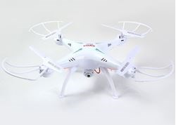 Picture of Syma X5SC-1