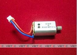 Picture of LK X8C Motor