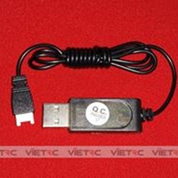 Picture of X5C-H5C Charge