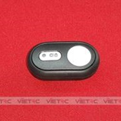 Picture of Remote Yi