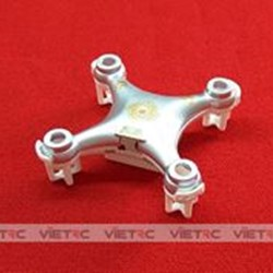 Picture of CX10A Vỏ