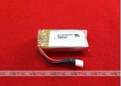 Picture of LK 1000A Pin 300mAh