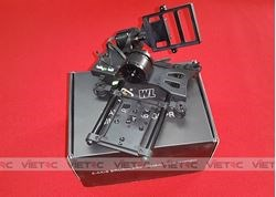 Picture of X380 Gimbal
