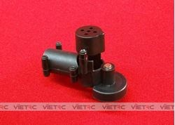 Picture of LK FX067C Nắp Motor