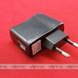 Picture of Sạc USB 0.5 A
