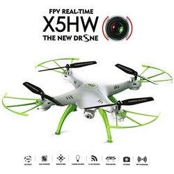 Picture of Syma X5HW