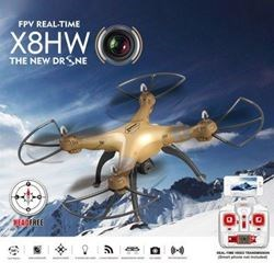 Picture of Syma X8HW