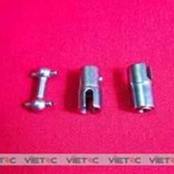 Picture of LKFT011-8_Khớp nối mềm