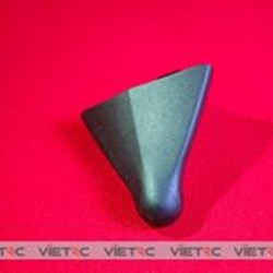 Picture of LKFT011-19_Ốp bảo vệ mũi cano