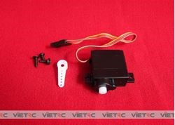 Picture of LK FX067C Servo