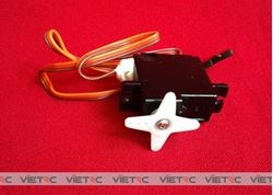 Picture of LKFT011 Servo