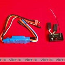 Picture of LKFT012-ESC