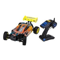 Picture of HẾT HÀNG - HSP Buggy 94166