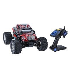 Picture of HẾT HÀNG  -  HSP Monster Truck 94188