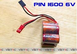 Picture of Pin 1600 6V