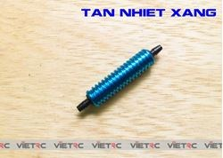 Picture of Tản nhiệt xăng 94166