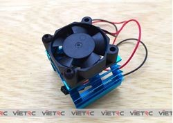 Picture of Tản nhiệt Motor 540
