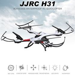 Picture of HẾT HÀNG - JJRC H31