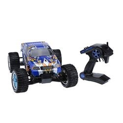 Picture of HSP Monster Truck 94111 Pro