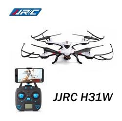 Picture of JJRC H31W