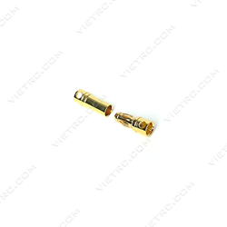 Picture of Jack chuối 3.5mm