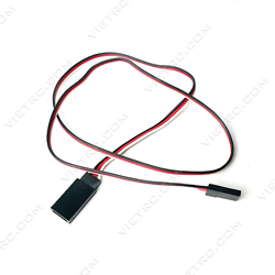 Picture of Dây nối servo 50cm