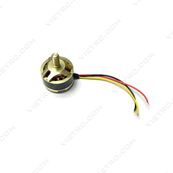 Picture of Motor nghịch Hubsan H501 (CCW)
