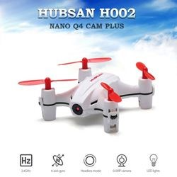 Picture of Hubsan H002 (HẾT HÀNG)