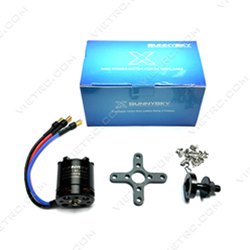 Picture of Sunnysky X2216-1400Kv Brushless Motor
