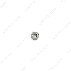 Picture of Vòng bi trục motor 2212 trục 3.17mm