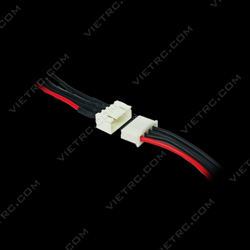Picture of Jack sạc pin 3S