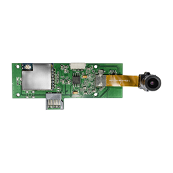 Picture of Module camera Hubsan H501S