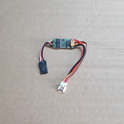 Picture of LK A600 013 -  ESC