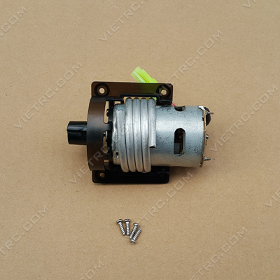 Picture of LK FT009-8 - Motor
