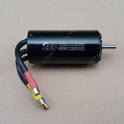Picture of SSS 4082-2000KV Brushless Motor