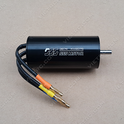 Picture of SSS 3674-2075KV Brushless Motor