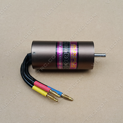 Picture of Suxfly 3674-2200KV Brushless Motor