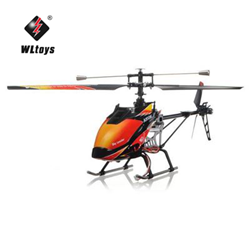 Picture of WLtoys V913