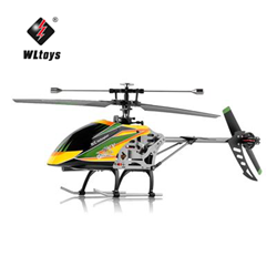 Picture of HẾT HÀNG  -  WLtoys V912