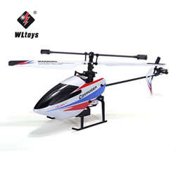 Picture of WLtoys V911-Pro