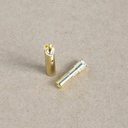 Picture of Jack chuối 4mm