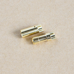 Picture of Jack 5.5mm