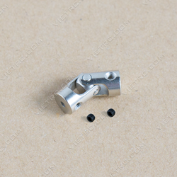 Picture of Khớp nối mềm 3.17-2.3mm