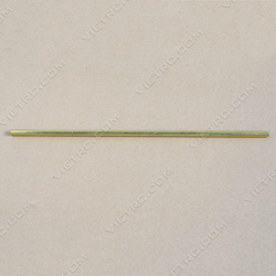 Picture of Ống đồng 4.76x400mm