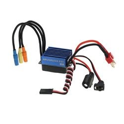 Picture of 35A Brushless ESC