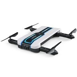 Picture of JJRC H61