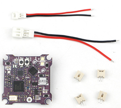 Picture of KINGKONG F3 25mW Flight Controller