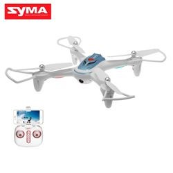 Picture of Syma X15W