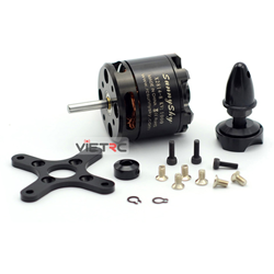 Picture of Sunnysky X2814-1000Kv Brushless Motor