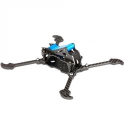 Picture of Kit iFlight TAU-H5 212mm